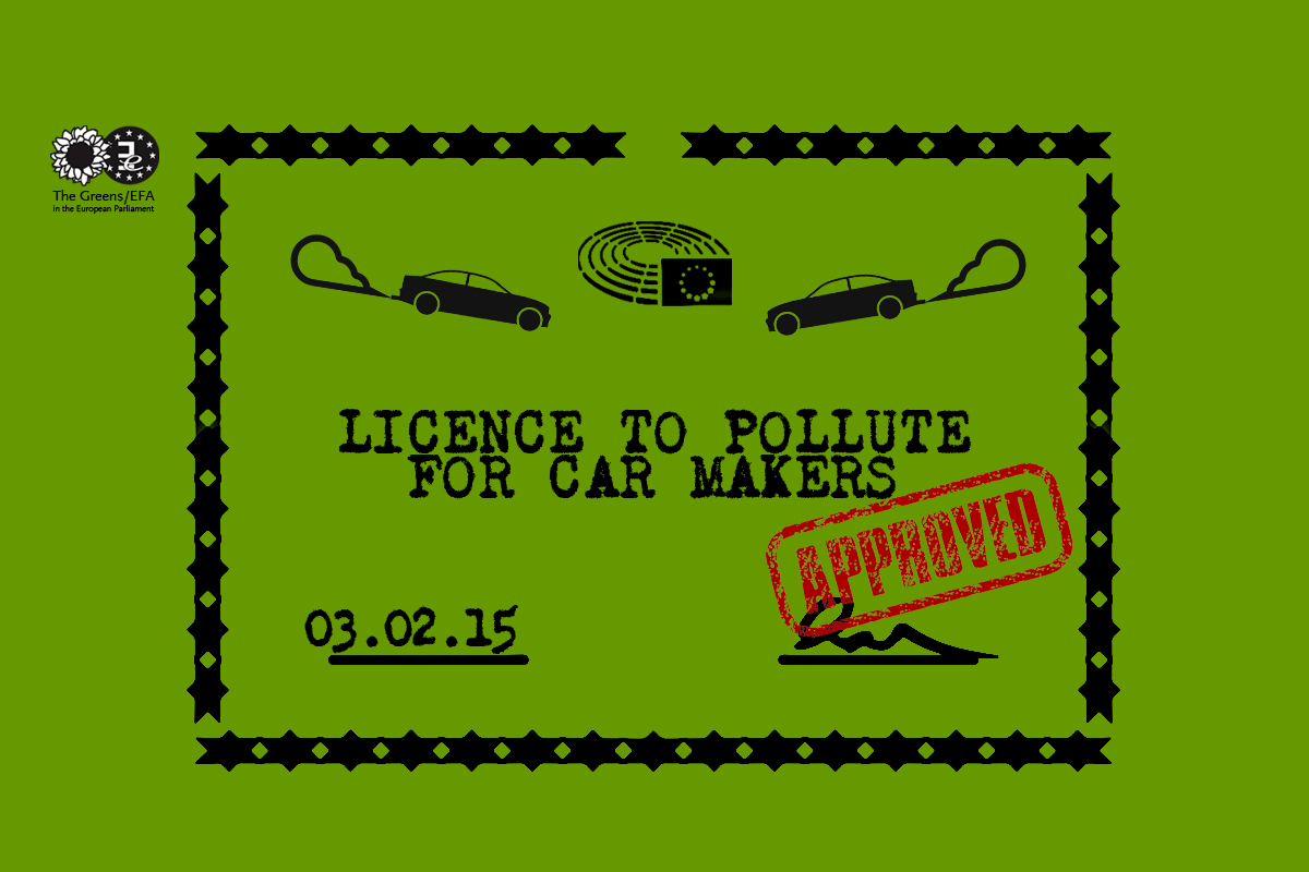 licence-to-pollute-3